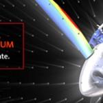content_size_dp_forum_