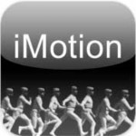 content_size_imotion