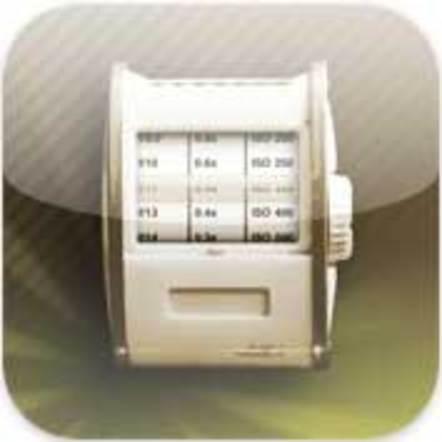 content_size_lightmeter