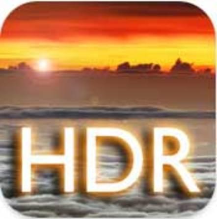 content_size_pro_hdr