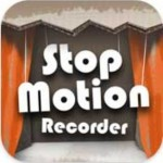 content_size_stopmotion_recorder
