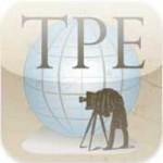 content_size_the_photographers_ephemeris