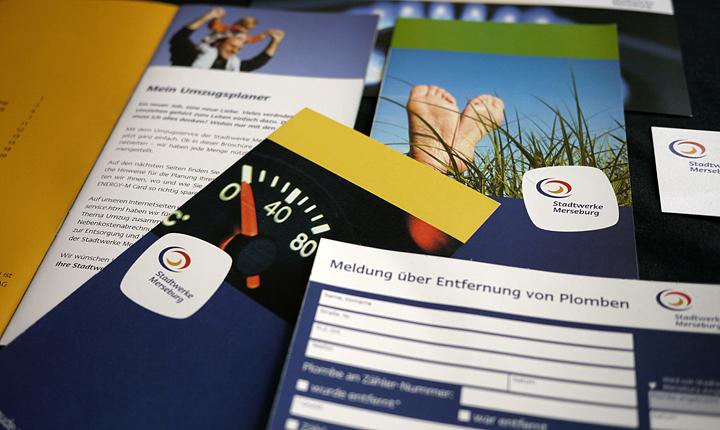 CD_Stadtwerke