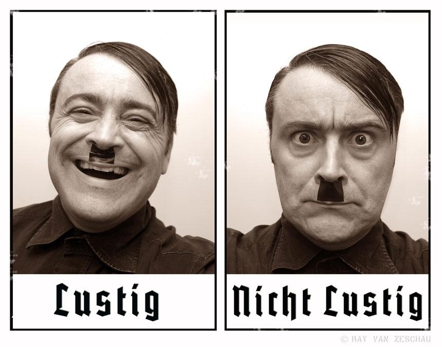 Hitlersmetzler