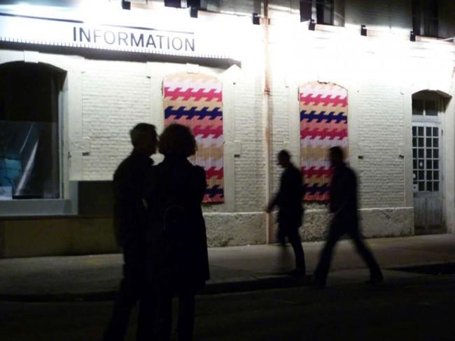 KR_101128_ruedibiennale21