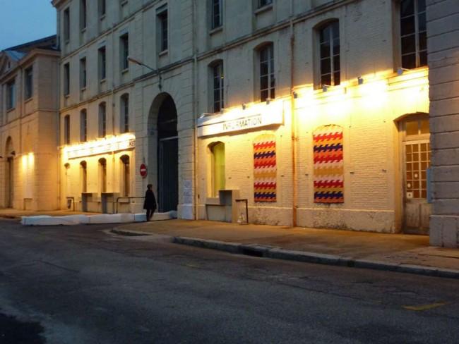 KR_101128_ruedibiennale6