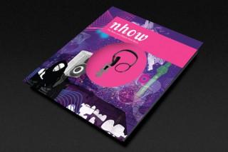 Branding | Nhow-Berlin