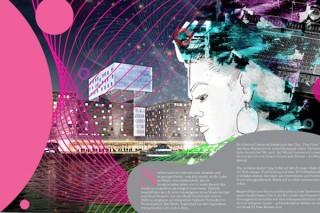 Sample | Nhow-Berlin
