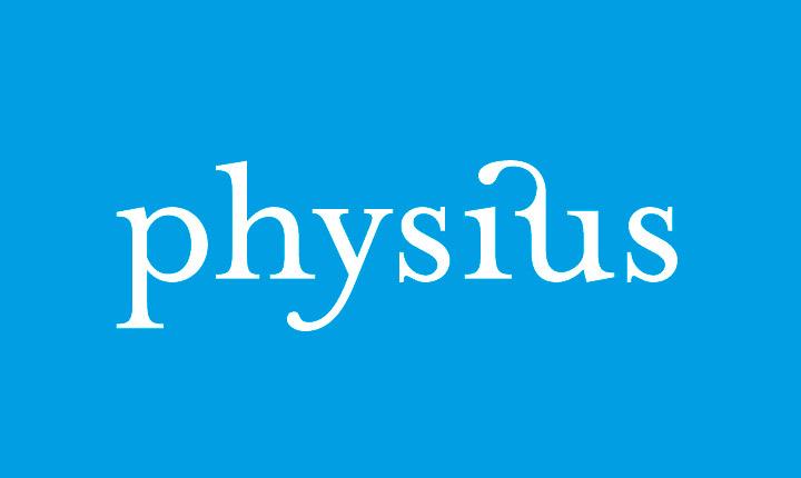 Signet_Physius