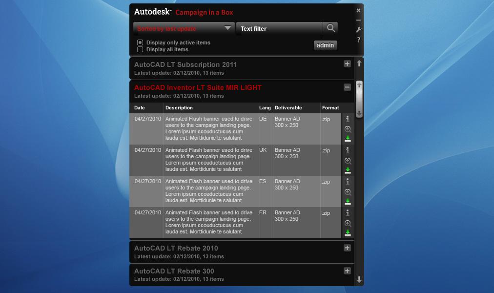 autodesk_campaigninabox3