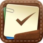 content_size_2do_tasks