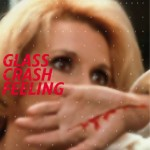 content_size_BI_101129_glasscrash2