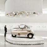 content_size_BMW_Begegnungen