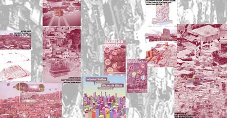 content_size_Design2context_20101101