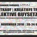 content_size_Flyer-Nachtkauf-26.11