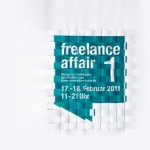 content_size_Freelanceaffair