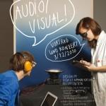 content_size_KA_101119_audiovisual