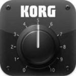 content_size_Korg_iMS20