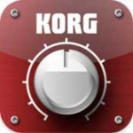 content_size_Korg_ielectribe
