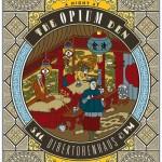 content_size_SZ_101104_opiumden