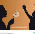 content_size_UN_Kinderrecht