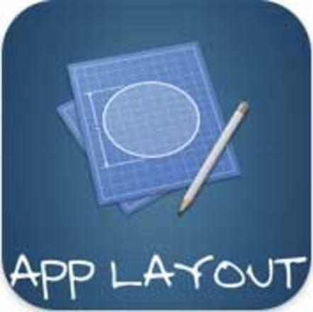 content_size_app_layout