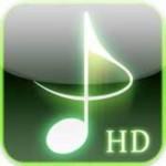 content_size_aurora_sound