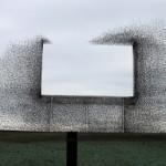 content_size_billboard_leadpencilstudio_2