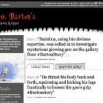 content_size_burton