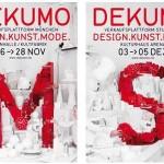 content_size_dekumo
