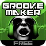 content_size_groove_maker