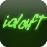 content_size_idaft