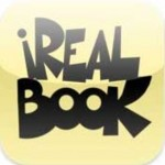 content_size_ireal_book