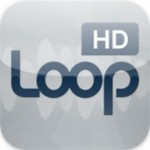 content_size_looptastic_hd