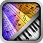 content_size_music_studio