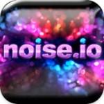 content_size_noise.io