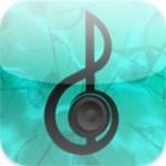 content_size_symphony