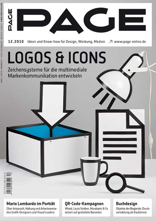 cover_size_PAGE_12.2010