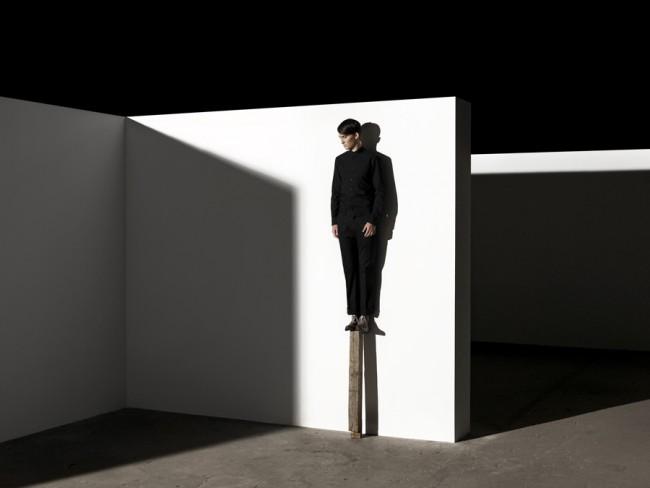 Foto André Hemstedt & Tine Reimer, Konstruktion von Bewegung, www.guteaussichten.org