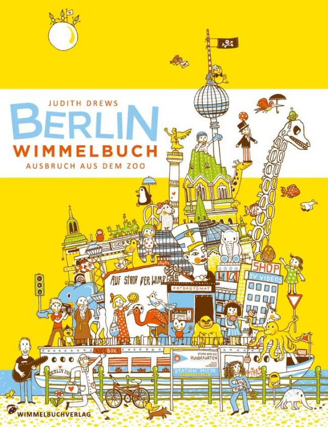 wbv-berlin-mittel-1