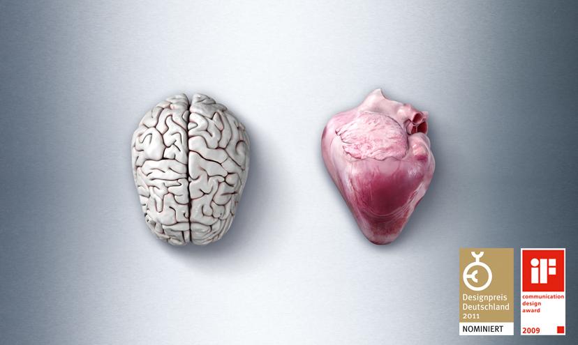 Herz_und_Hirn