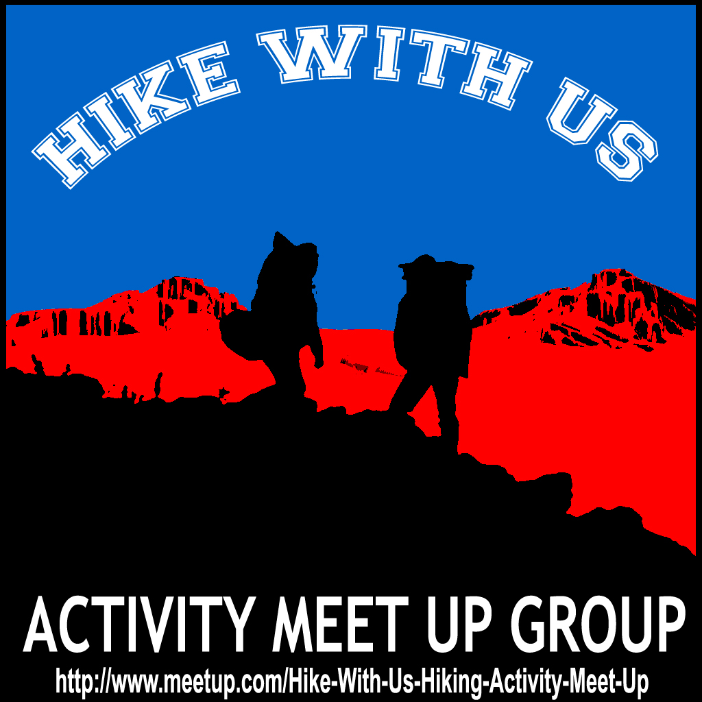 HikeWithUsBck1a1