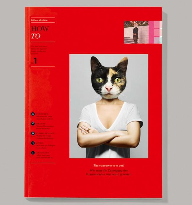 Unternehmenskommunikation   HOWTO Magazin