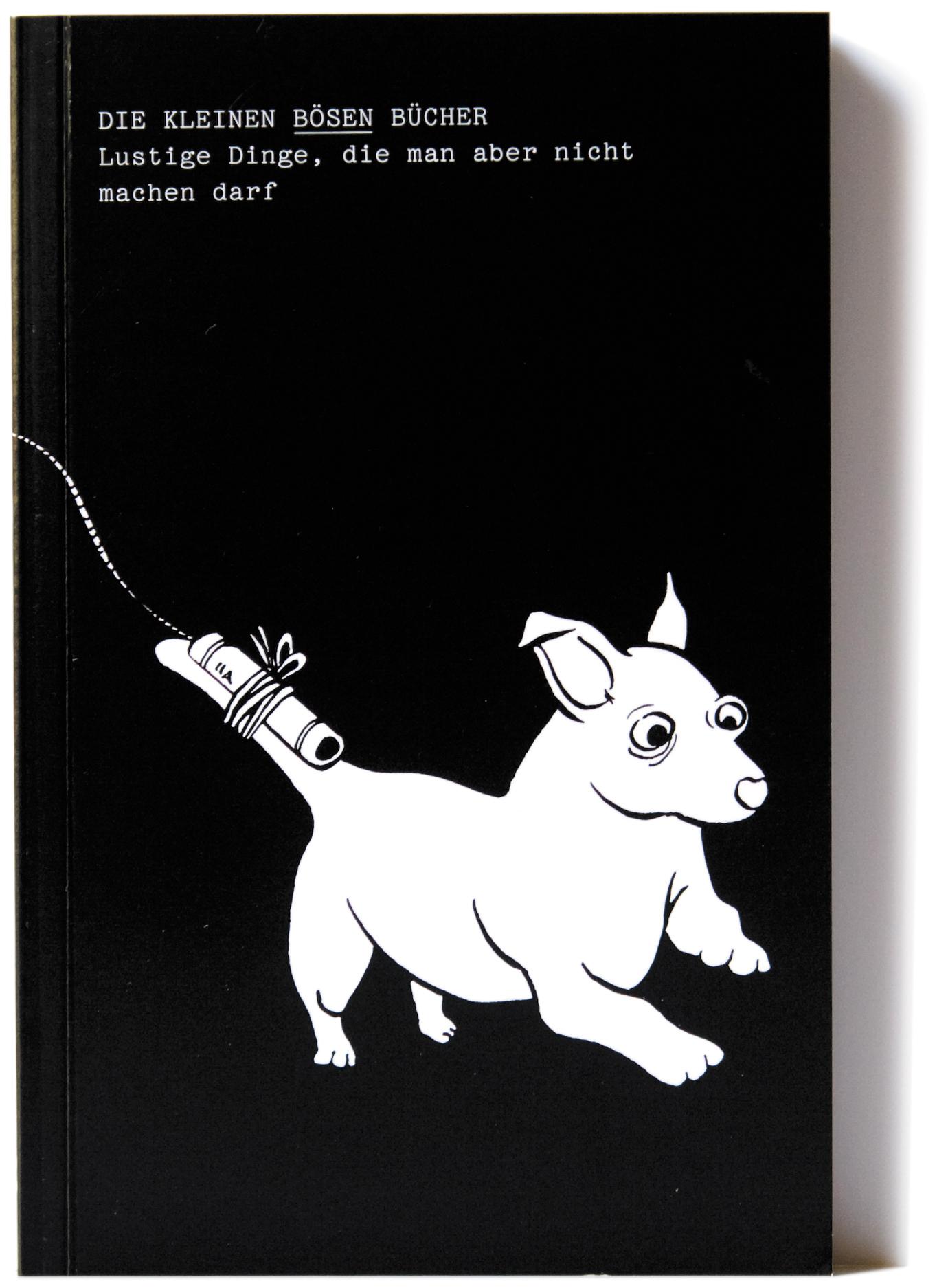 ISBN-978-3-940029-24-9