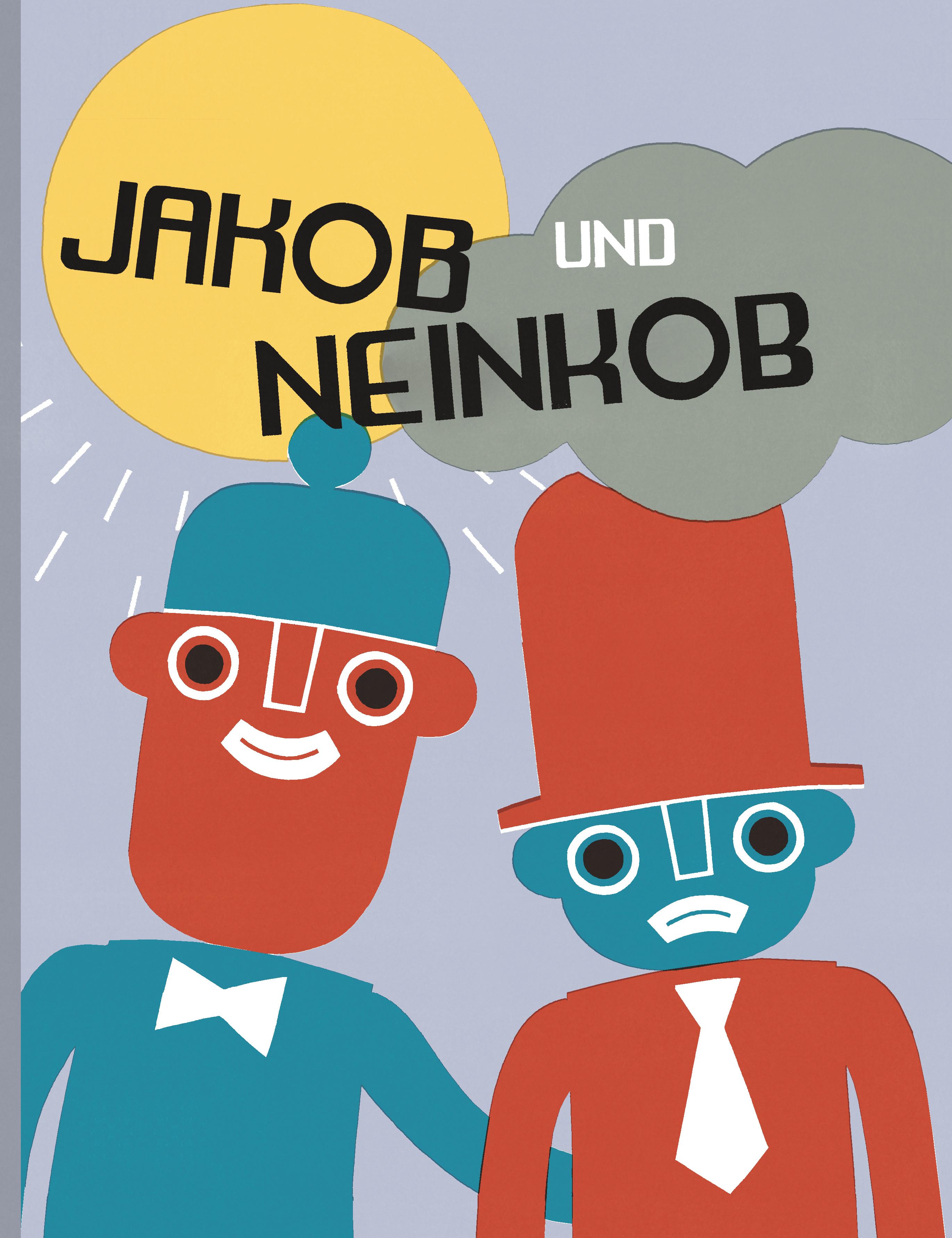 ISBN-978-3-940029-75-1