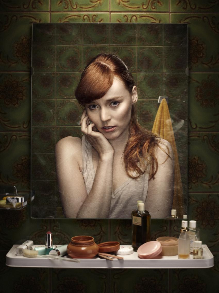 Mirrors_-_Marieke