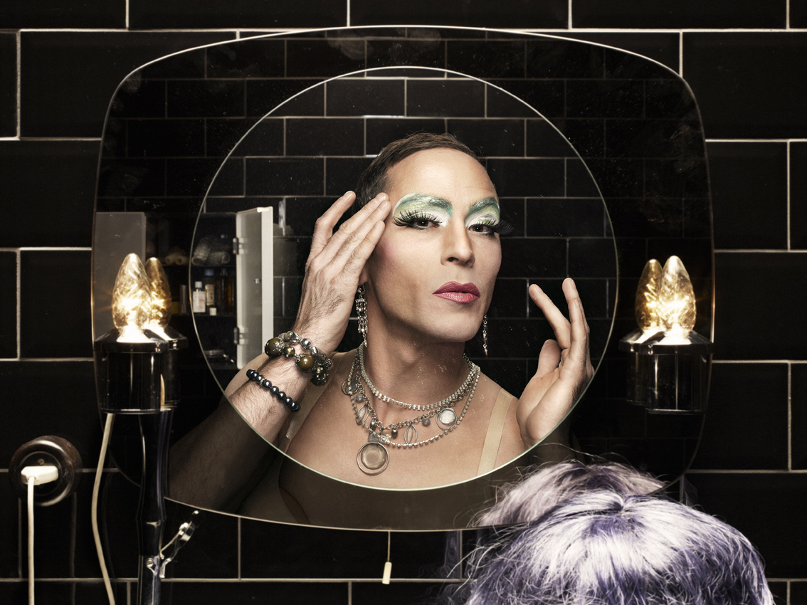 Mirrors_-_Martin