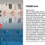 content_size_Ansichtssache-Freiburg_ist_sch__n