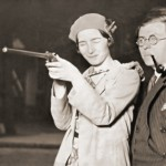 content_size_De-Beauvoir_Sartre_1929