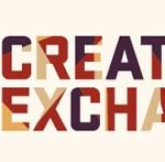 content_size_KA_101210_creative_exchange